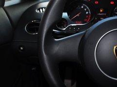 2011款 LP560-4 5.2L AMT Spyder