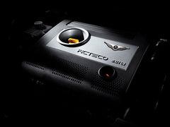 2012款2.0 TCI 自动尊享型