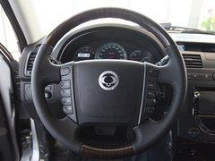 2011款RX320 3.2 自动四驱豪华导航版 7座