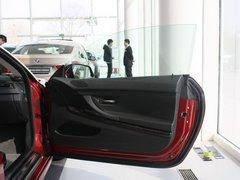 2011款 640i Coupe