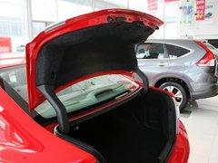 2012款 1.8L 自动 舒适版