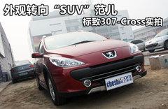 2011款 1.6L 手动 Cross