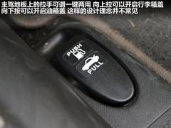 2012款 2.0L 自动 TYPE-S