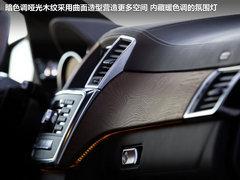 2011款 GL450 4.7L 尊贵型 Grand Edition 7座