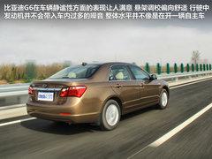 2011款 1.5T 手动 尊贵型
