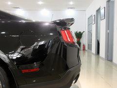 福特(进口)  野马 GT