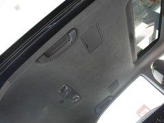 2012款 3.8L 自动 GDI尊贵版