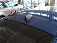 2011款 2.3L 自动 四驱豪华导航版 5座