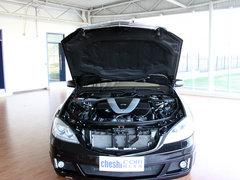 2011款5.5T60S