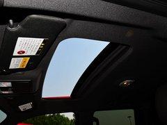 2012款 猛禽F150 SVT Raptor