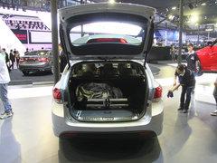 2011款基本型