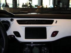 2012款 1.6L 自动 风尚版