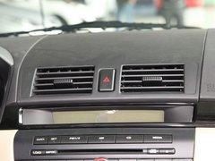 2012款 1.6 手动 经典款特惠型
