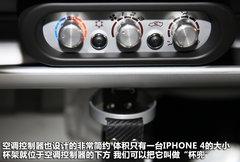 2012款 1.8T 手动 SC标准版