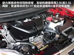 2012款 2.0L 手动 XE舒适版 5座