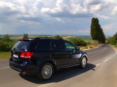 2012款2.4L 自动舒适版 5座