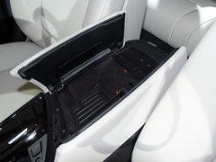 2012款 520i 2.0T 典雅型