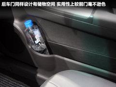 2012款 1.6L 手动 GL