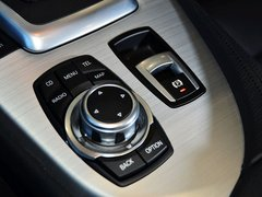 2012款 2.0T sDrive20i领先型