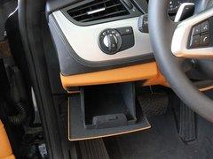 2012款 2.0T sDrive28i领先型