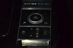 2012款 5.0T 自动 SC 5座