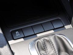 2011款 1.4 TSI 单增压风尚版