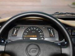 2012款2.2 手动汽油 实用版