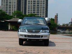 2012款 2.2 手动 汽油 实用版