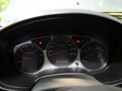 2010款2.0T 手动柴油实用版