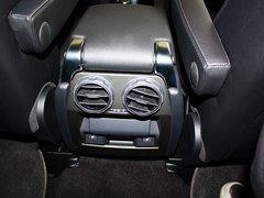 2012款 3.0L 自动 HSE柴油版 7座