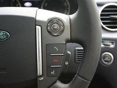 2012款 5.0 自动 HSE汽油版 7座