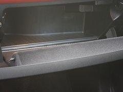 2012款 118i 1.6T 运动型
