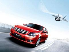 2012款 1.8L CVT 尊贵型