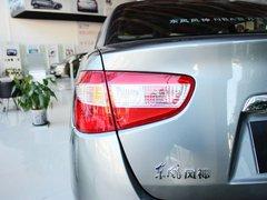 2012款 1.6L 手动 尊雅型