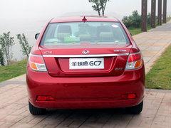 2012款1.8L 自动豪华型