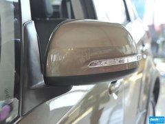 2012款 1.6L 手动锐骑型
