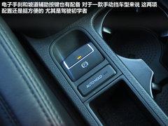 2012款1.8TSI 手动两驱都会版 5座