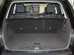 2012款 5.0 V8 NA HSE 自动 5座