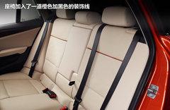 2012款xDrive28i 2.0T5座