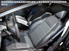 2012款2.4 CVT豪华导航版 5座