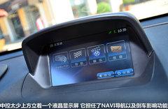 2013款 1.4T 手动 都市进取型 5座