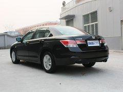 2012款 2.0L 自动 SE