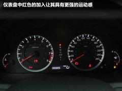 2012款 2.0L 手动