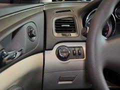 2012款 2.0L 自动 舒适版