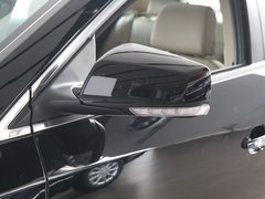 2012款 2.4L SIDI雅致版