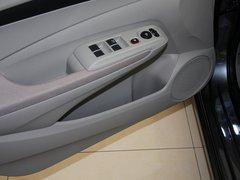 2012款 1.5L 手动 舒适版
