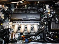 2012款 1.5L 自动 精英版