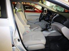 2012款 1.5L 自动 旗舰版