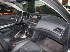 2012款 2.4L 自动 SE