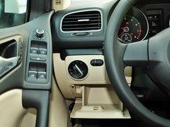 2012款 1.6L 自动 舒适型